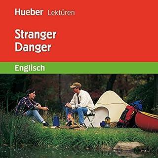 Stranger Danger Titelbild