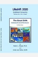 Lifeshift 2020 Kindle Edition