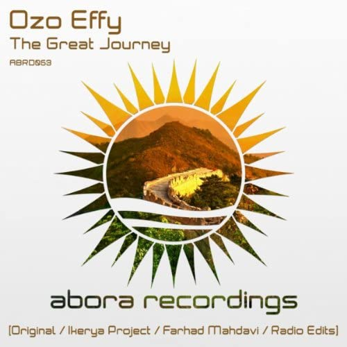 Ozo Effy