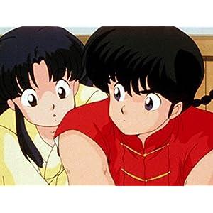 #3 いきなり愛の嵐 ちょっと待ってョ