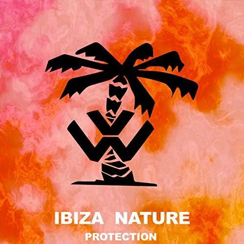 Techno Mama, Format Groove, Sergii Petrenko, Q-Green, lel & Ibiza Son