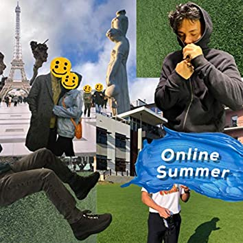 Online Summer
