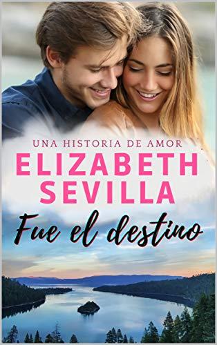 Fue el destino de Elizabeth Sevilla