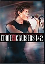 Eddie And The Cruisers Film Collection by Mgm Entertainment