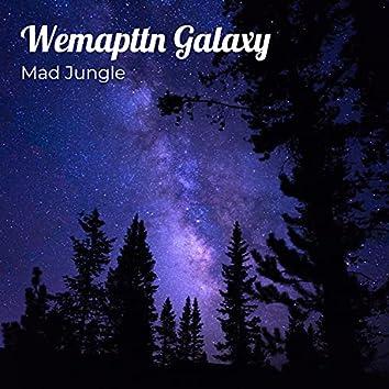 Wemapttn Galaxy