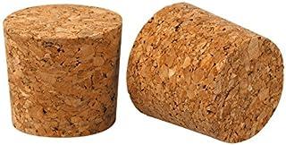Bonde conique - Diamètre Haut 45 mm - Bas 40 mm - Vendu par 2