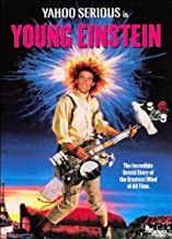 Best yahoo serious movies Reviews
