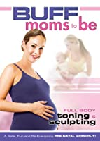 Buff Moms-To-Be [DVD] [Import]