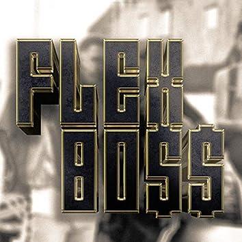 Flex Boss