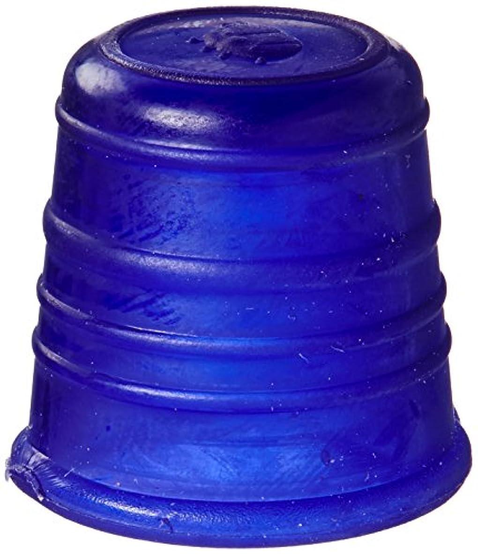 Dritz 169-L Soft Thimble, Size Large