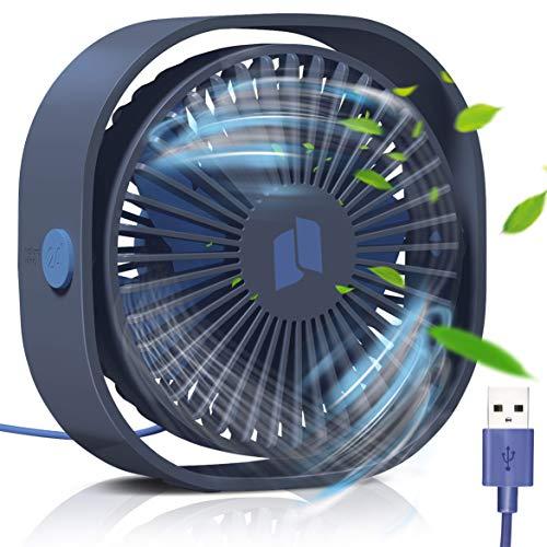 TedGem -   USB Ventilator,