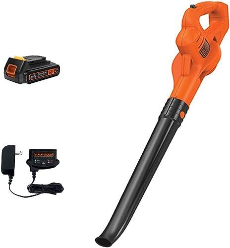 BLACK+DECKER-20V-MAX-Cordless-Sweeper-(LSW221)