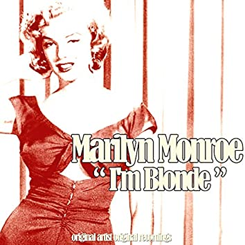 I'm Blonde (Original Recordings)