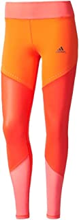 featured product adidas Women's Training Wow Drop Tights