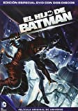El Hijo De Batman [DVD]