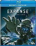 EXPANSE SSN2 BD [Blu-ray]
