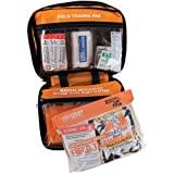 Brand New Adventure Medical Kits Adventure Medical Sportsman Series Bighorn