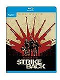 Strike Back: The Complete Fifth Season (Digital HD)...