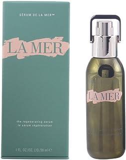 La Mer The Regenerating Serum, 30 ml