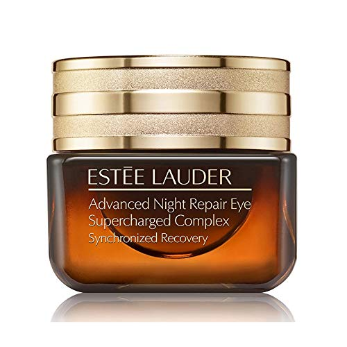 Estee Lauder Advanced Night Repair Eye Supercharged Complex, 15 ml, 1 pezzo