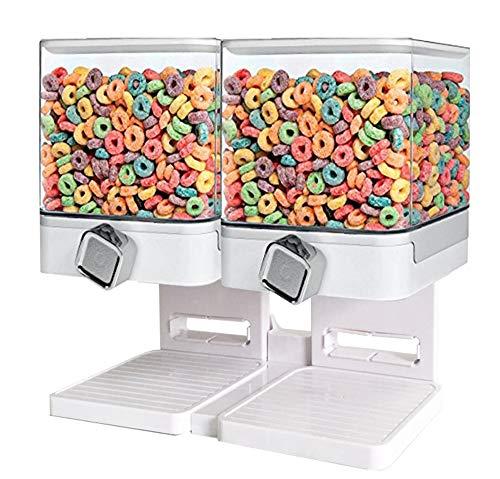 Dispensador De Cereales  marca happybeefalo