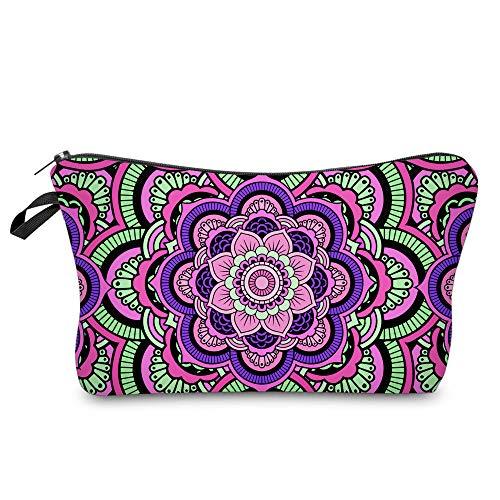 Cosmetic Bag for Women,Deanfun M...