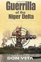 Guerrilla of the Niger Delta