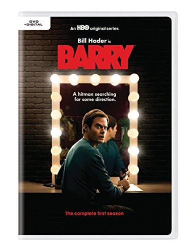 Barry: Season 1 [Edizione: Stati Uniti]