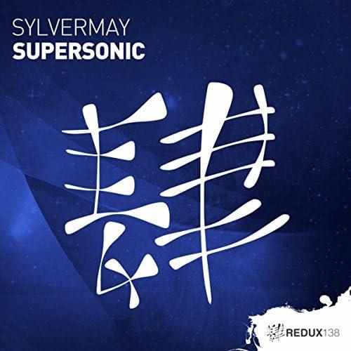 Sylvermay