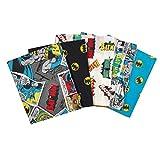 DC Comics – Batman – Baumwolle – Bundle