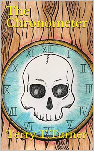 The Chronometer (English Edition)