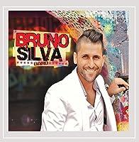 Bruno Silva Band 2015