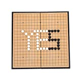 Zoom IMG-2 vgeby1 gioco da tavolo magnetico