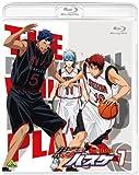 黒子のバスケ 2nd season 7[BCXA-0805][Blu-ray/ブルーレイ]