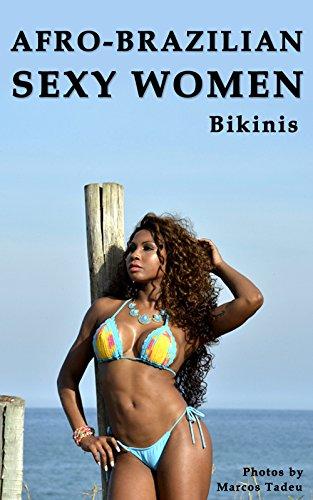 Pictures of brazilian women