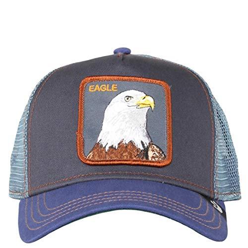 Goorin Bros. Eagle - Gorra