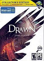 """Drawn 2 - Dark Flight Collector""""s Edition (輸入版)"""