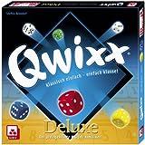 [page_title]-Nürnberger Spielkarten NSV - 4024 - QWIXX Deluxe - Würfelspiel