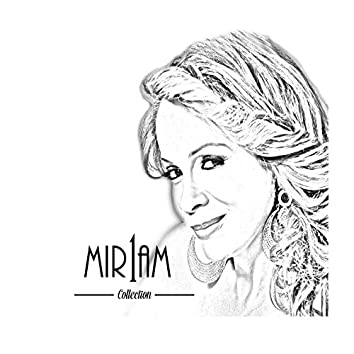 Miriam Collection
