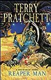 Reaper Man: (Discworld Novel 11)