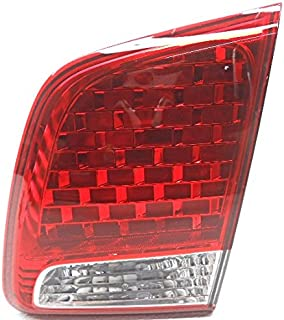 Kia Genuine OEM 2011-2013 Sorento Right Tail Lamp Light Taillamp Taillight
