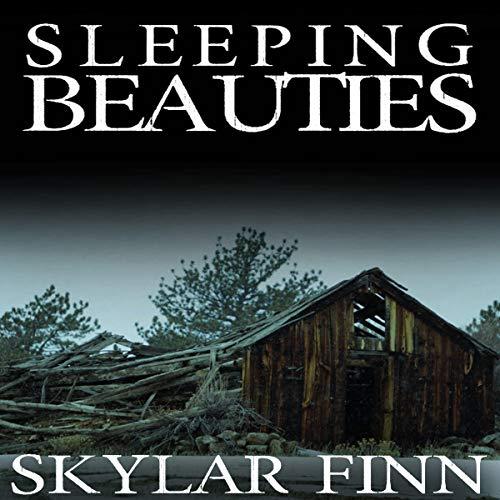 Couverture de Sleeping Beauties