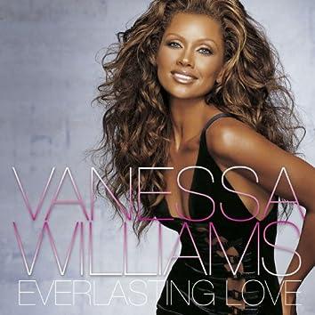 Everlasting Love (U.S. Version)