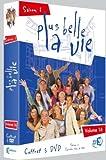 PLUS BELLE LA VIE Vol 16