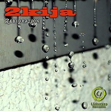 Rehidration
