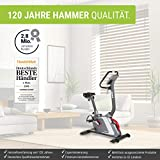HAMMER Ergo-Motion BT - 4