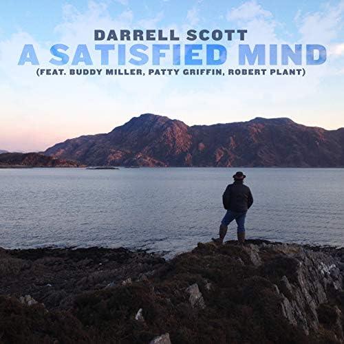 Darrell Scott feat. Patty Griffin, Buddy Miller & Robert Plant