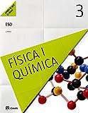 Proposta didàctica Física i Química 3 ESO (2015) - 9788421854914