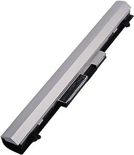 HP エイチピー ProBook 430 G3/G4 440 G3/G4 RO04 R0O4 RO06XL R0O6XL 805292-001 対応用 ブラック 【4セル・日本セル】 GlobalSmart高性能 互換バッテリー
