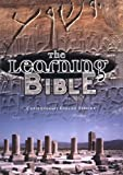 The Learning Bible: Contemporary English Version